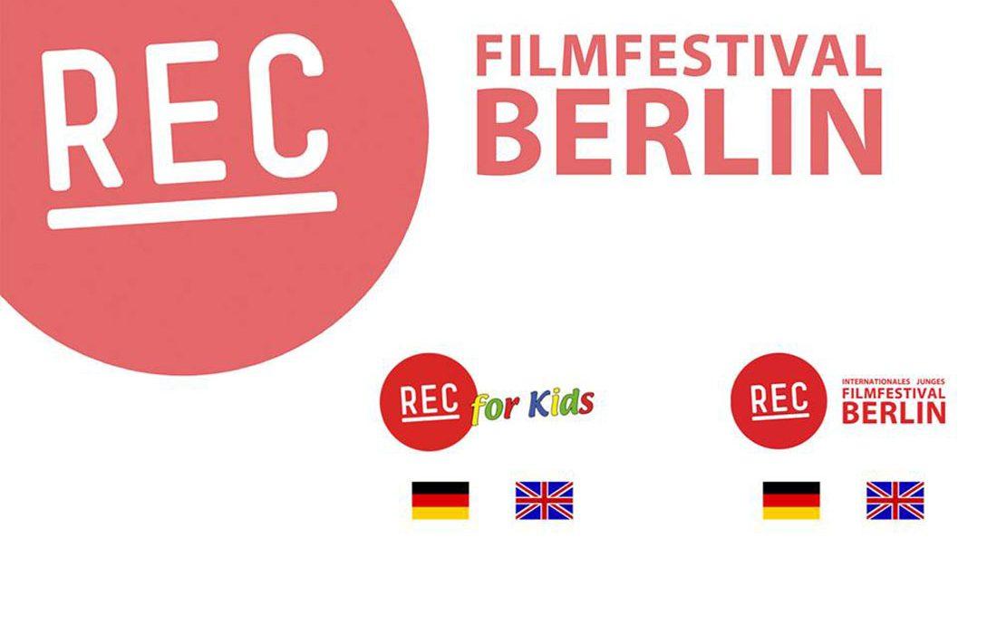 Freigesprochen Mediencoaching beim REC Filmfestival in Berlin