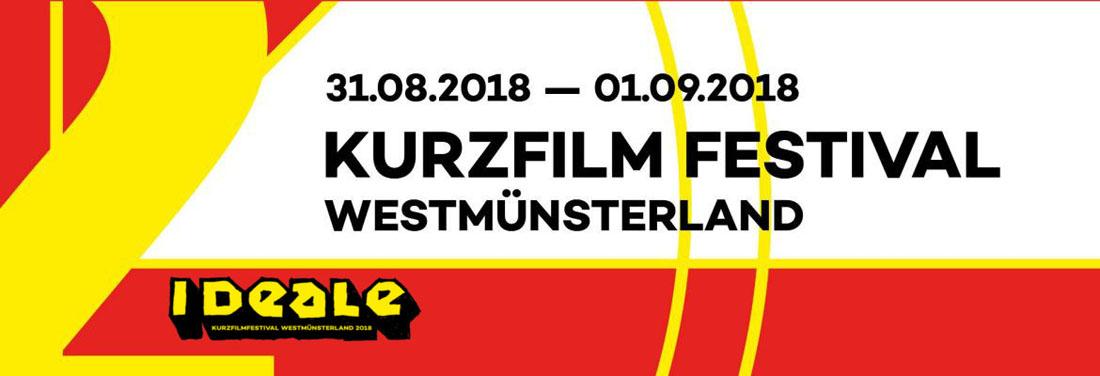 """YouTube- Stars"" & ""Balkonien"" auf dem IDEALE- Kurzfilmfestival"