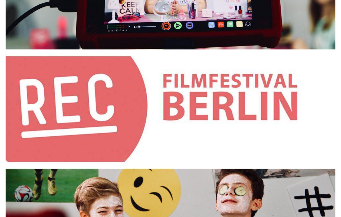 Rec Filmfestival