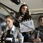 Action-Movie- Workshop in Krefeld
