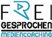 Freigesprochen Mediencoaching
